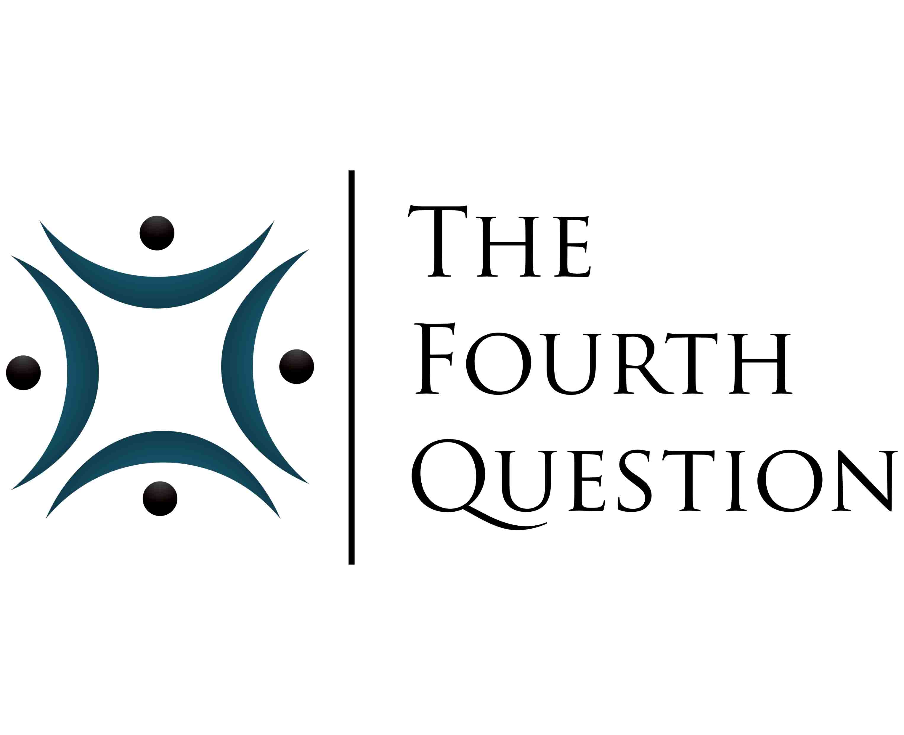 the fourth question an alternative approach to leadership explore the questions leaders ask
